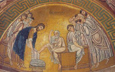 Ο Χριστιανισμός γίνεται επίσημη θρησκεία